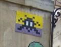 Image for SI - 15 rue du Parc Royal - Paris - France
