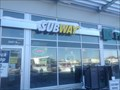 Image for Subway - Hunt Club Marketplace, Ottawa ON