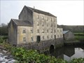 Image for Blackpool Mill, Narberth, Pembrokeshire, Wales, UK