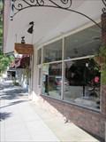 Image for Bai Tong - Saratoga, CA