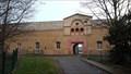 Image for Fort Großfürst Konstantin - Koblenz, RP, Germany