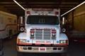 Image for Cordova Fire Rescue Special Op Commo 958 - Cordova, NC, USA