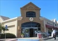 Image for Pet Food Express - Pleasant Hill, CA