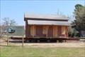Image for Woods House - Denton, TX