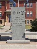 Image for Rawlins County Veterans Memorial - Atwood, KS