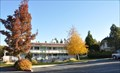 Image for Motel 6 Weed - Mount Shasta