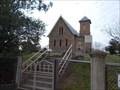 Image for St. Malachy's Catholic Church - Rylstone, NSW