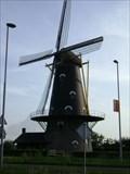 Image for Kerkhovense Molen, Oisterwijk,  the Netherlands