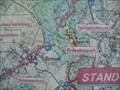 Image for Hike to the Tueffelsschlucht - Ernzen, Deutschland