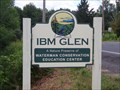 Image for IBM Glen - Endwell, NY