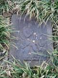 Image for Boone Trail Marker #48 - Charlottesville, VA