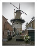 Image for De hoop - Zierikzee - Netherlands