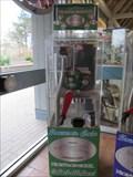 Image for Toronto Zoo Machine 3 - Toronto, Ontario