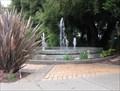 Image for Camino Pablo Fountain - Orinda, CA