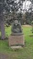 Image for L'ours du Bois de Boulogne
