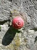 Image for HP - Ev. Pfarrkirche - 07381 Oppurg/Germany/THR