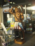 Image for Valencia Newsstand - Santa Clarita, CA