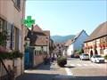 Image for Pharmacie Betz, Eguisheim - Alsace / France
