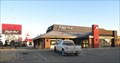 Image for Pizza Hut - 178th Street - Edmonton, Alberta