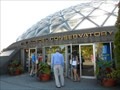 Image for Bloedel Conservatory - Botanical Garden