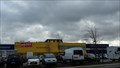 Image for IKEA Plaisir, Yvelines - France