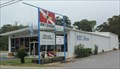 Image for MBT Divers -- Pensacola FL