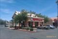 Image for Pirates Fish & Chips - University & Lindsay - Mesa, AZ