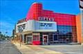 Image for Kallet Theater - Oneida NY