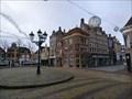 Image for RM: 7271 - Woonhuis Langestraat 1 - Alkmaar