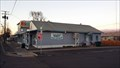 Image for East Main Market - Klamath Falls, OR