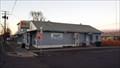 Image for East Main Market - Klamath Falls, OR
