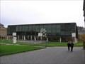 Image for Baden-Württemberg State Parliament Building (Landtag)