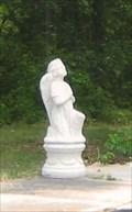 Image for Praying Angel - near Shamrock, MO