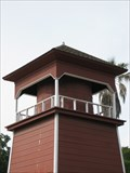 Image for McClellan Ranch Park Water Tower - Cupertino, CA