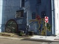 Image for Art Alley - Cleburne, TX