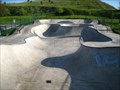 Image for Woodland Skatepark - Kalispell, MT