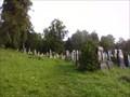 Image for Židovský hrbitov v Boskovicích - Boskovice, Czech Republic