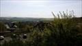 Image for Aussicht Fichtelberg - Kottenheim - RLP - Germany