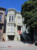 Image for House at 1239-1245 Scott Street - San Francisco, CA