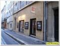 Image for Rue des bouquinistes Obscurs - Aix en Provence, France
