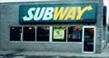 Image for Subway - Gateway Place - Cedar Rapids, IA