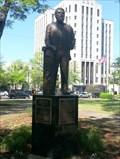 Image for Charles Linn - Birmingham, AL