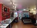 Image for Slick Styled Steel, Tattoos & piercing, Sainte-Anne-de-Bellevue, QC