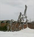 Image for Teamwork - Binghamton University - Vestal, NY