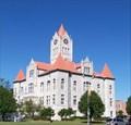 Image for Vernon County Courthouse, Nevada, Missouri