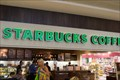 Image for Starbucks Cancun Airport