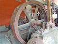 Image for Stationary Steam Engine - Grand Forks, BC