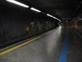 Image for Sao Bento Station - Sao Paulo Metro - Sao Paulo, Brazil
