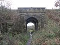 Image for Spen Valley Railway Bridge 15 - Cleckheaton, UK