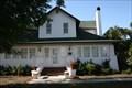 Image for Babcock, Clarence L. House - Punta Gorda, FL